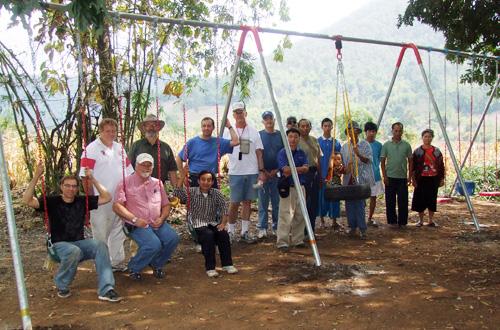 swingset_volunteers