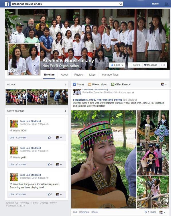 FB-BHJ-web-page2